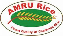 Amru logo