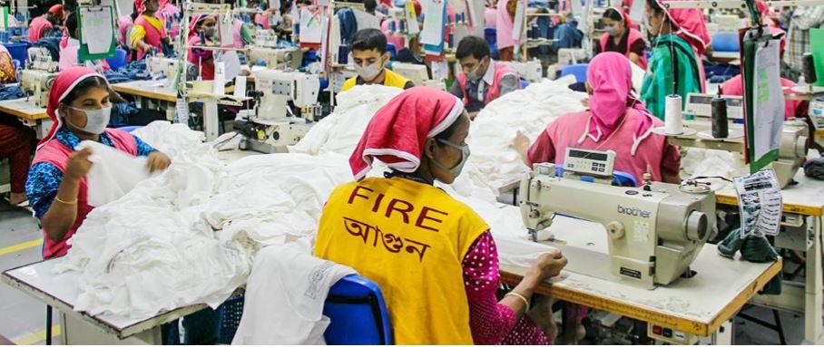 garments sector in bangladesh Bangladesh garments sector 198 likes 1 talking about this community organization.