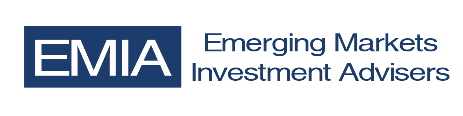Emerging Markets Investments