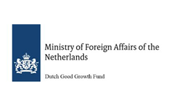 Dutch Good Growth Fund