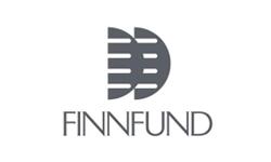 Finnfund