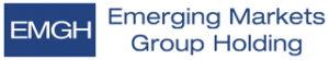 Emerging Markets Group Holding